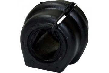Stabilizer bar rubber (Ø22)
