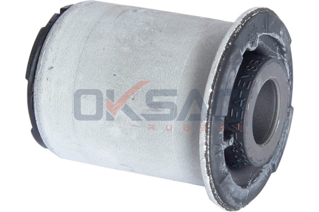 Control arm bushing, small